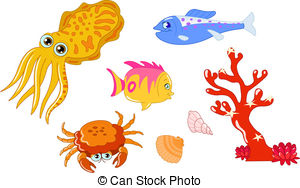 Cuttlefish clipart #6, Download drawings