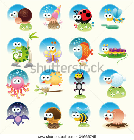 Cuttlefish svg #16, Download drawings