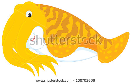 Cuttlefish svg #4, Download drawings