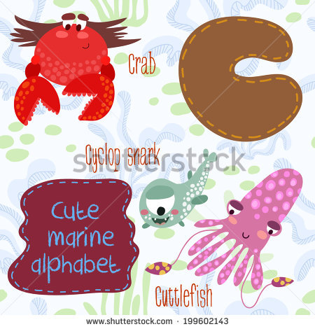 Cuttlefish svg #8, Download drawings