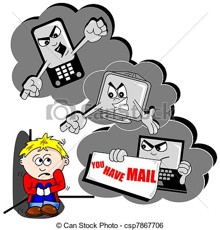 Cyber clipart #17, Download drawings