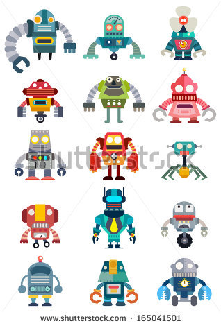 Cyborg svg #11, Download drawings