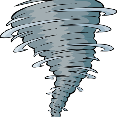 Cyclone clipart #1, Download drawings