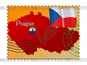 Czech Republic clipart #3, Download drawings