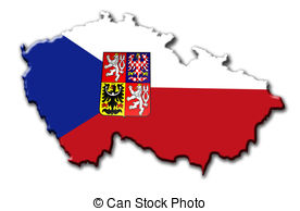Czech Republic clipart #19, Download drawings