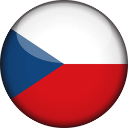 Czech Republic clipart #6, Download drawings