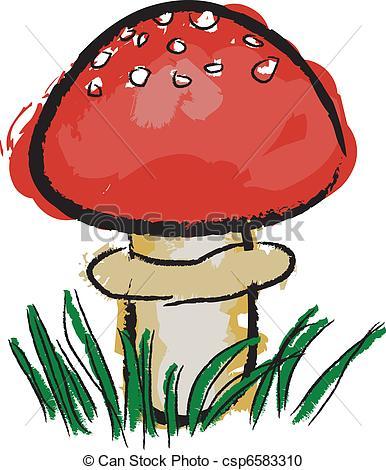 Czerwony clipart #18, Download drawings