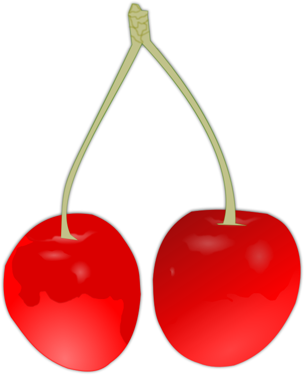 Czerwony svg #5, Download drawings