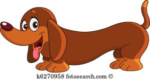 Dachshund clipart #17, Download drawings