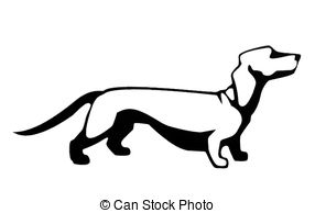 Dachshund clipart #19, Download drawings