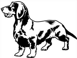 Dachshund clipart #10, Download drawings