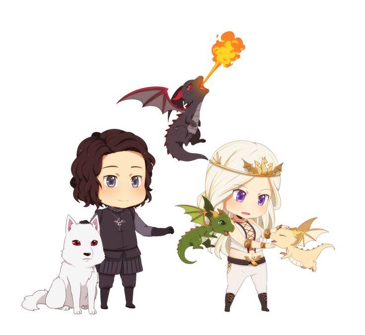 Daenerys Targaryen clipart #5, Download drawings