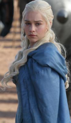 Daenerys Targaryen clipart #19, Download drawings