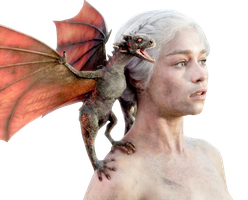 Daenerys Targaryen clipart #17, Download drawings