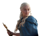 Daenerys Targaryen clipart #2, Download drawings