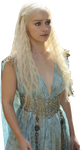 Daenerys Targaryen clipart #18, Download drawings