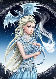 Daenerys Targaryen clipart #15, Download drawings