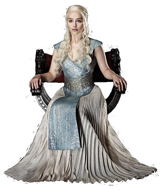 Daenerys Targaryen clipart #9, Download drawings