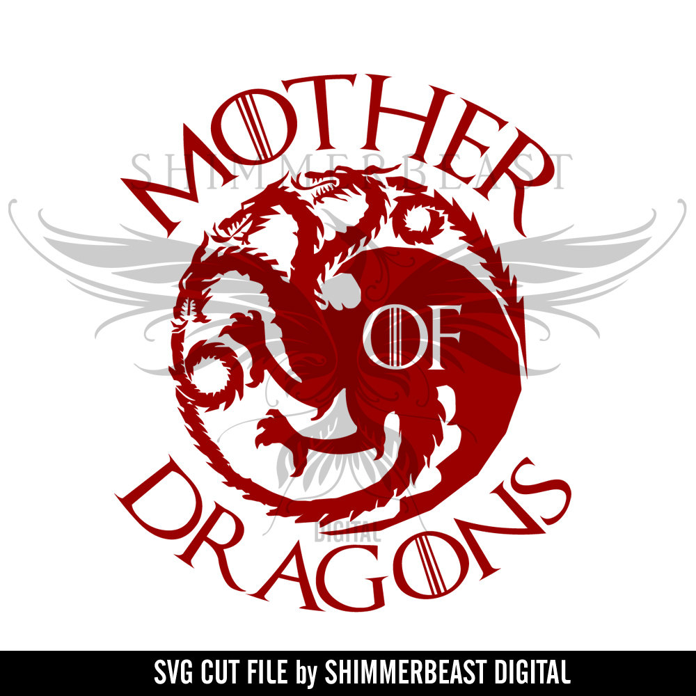 Game Of Thrones svg #1054, Download drawings