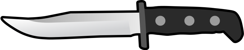 Dagger clipart #4, Download drawings