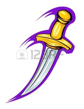 Dagger clipart #8, Download drawings