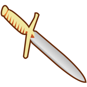 Dagger clipart #11, Download drawings