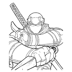 Dagger coloring #3, Download drawings