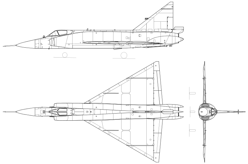 Dagger svg #16, Download drawings