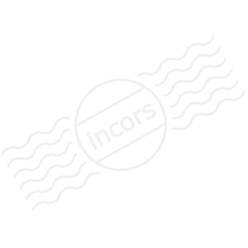 Dagger svg #12, Download drawings