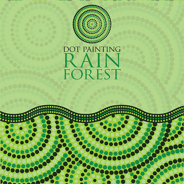 Daintree Rainforest clipart #18, Download drawings