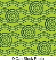 Daintree Rainforest clipart #6, Download drawings