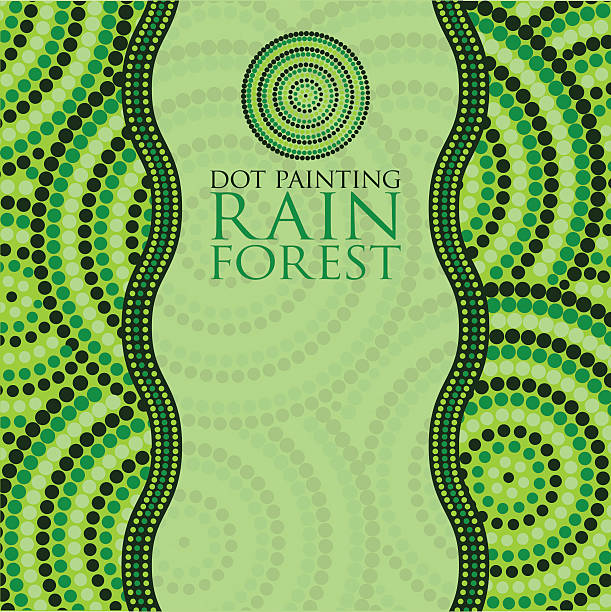 Daintree Rainforest clipart #19, Download drawings