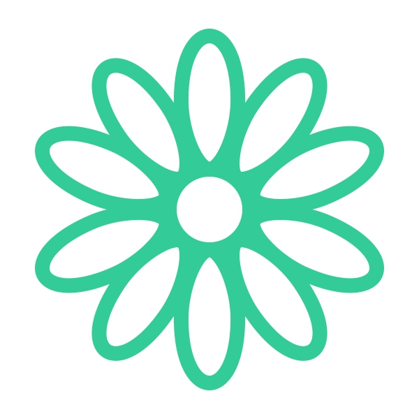 Daisy svg #18, Download drawings