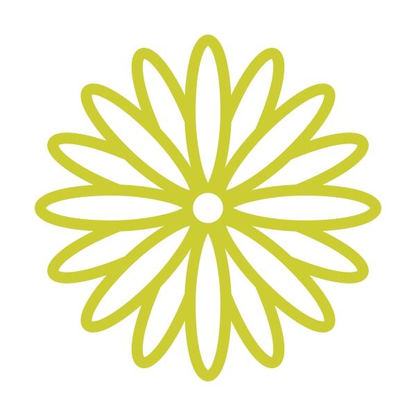 Daisy svg #9, Download drawings