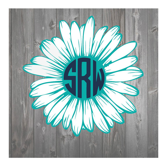 Daisy svg #1, Download drawings