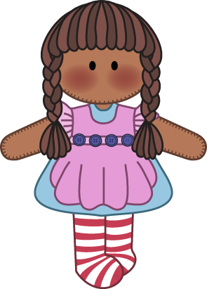 Ragdoll clipart #12, Download drawings