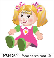 Dall clipart #17, Download drawings