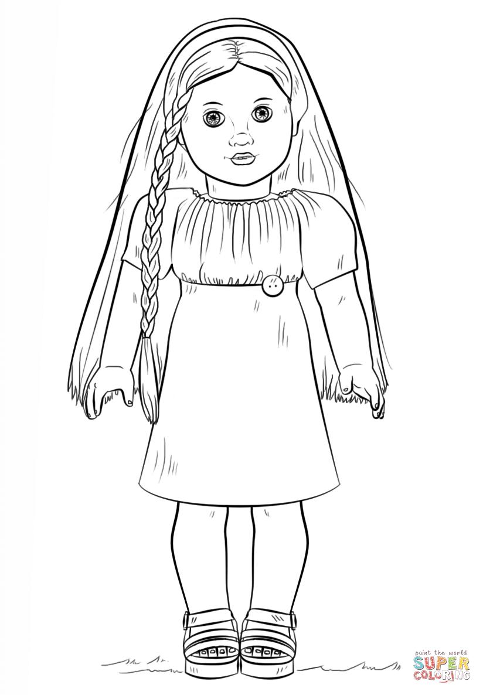 Dall coloring #7, Download drawings