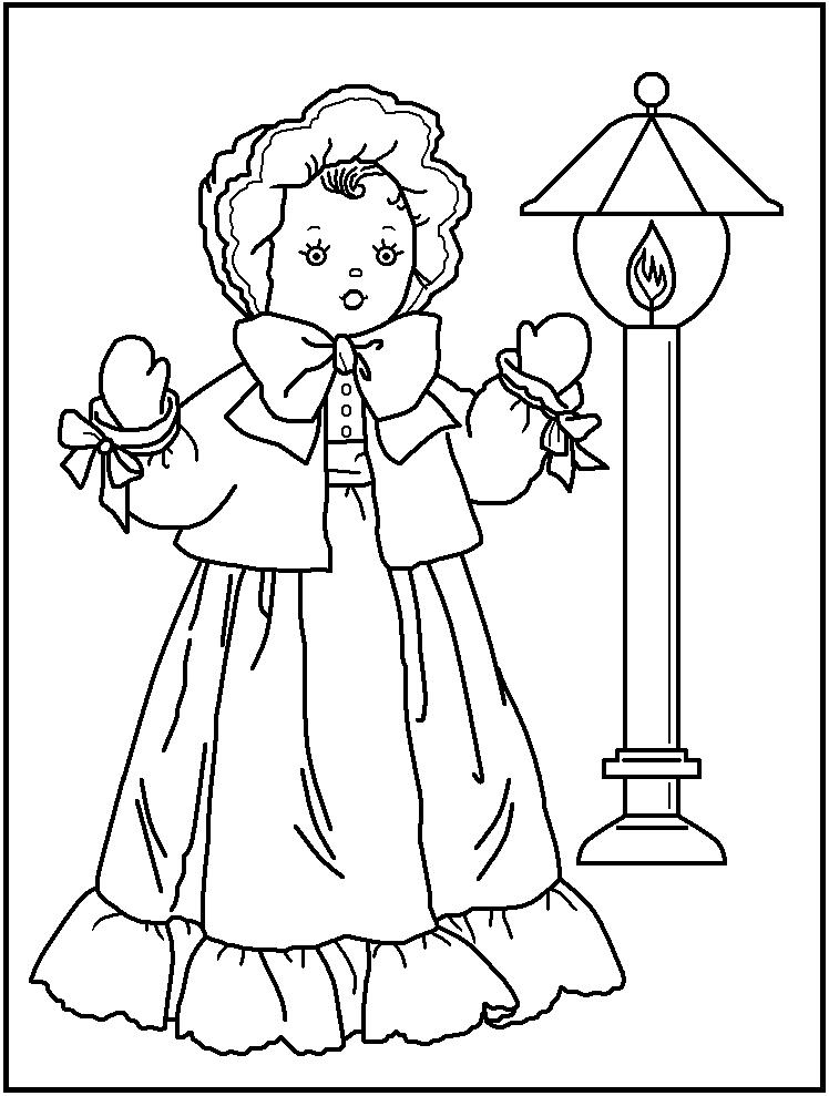 Dall coloring #1, Download drawings