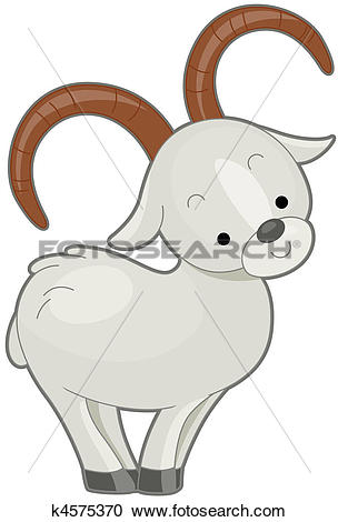 Dall Sheep clipart #15, Download drawings