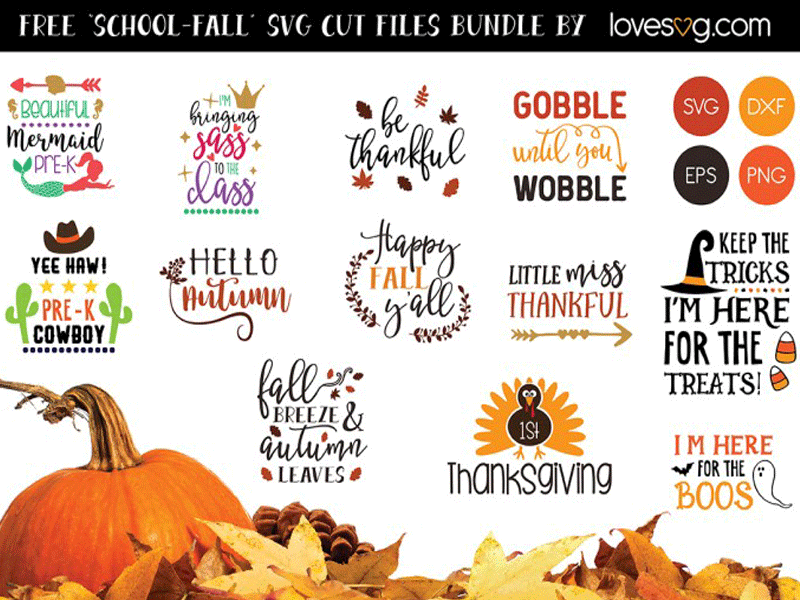fall svg free #724, Download drawings