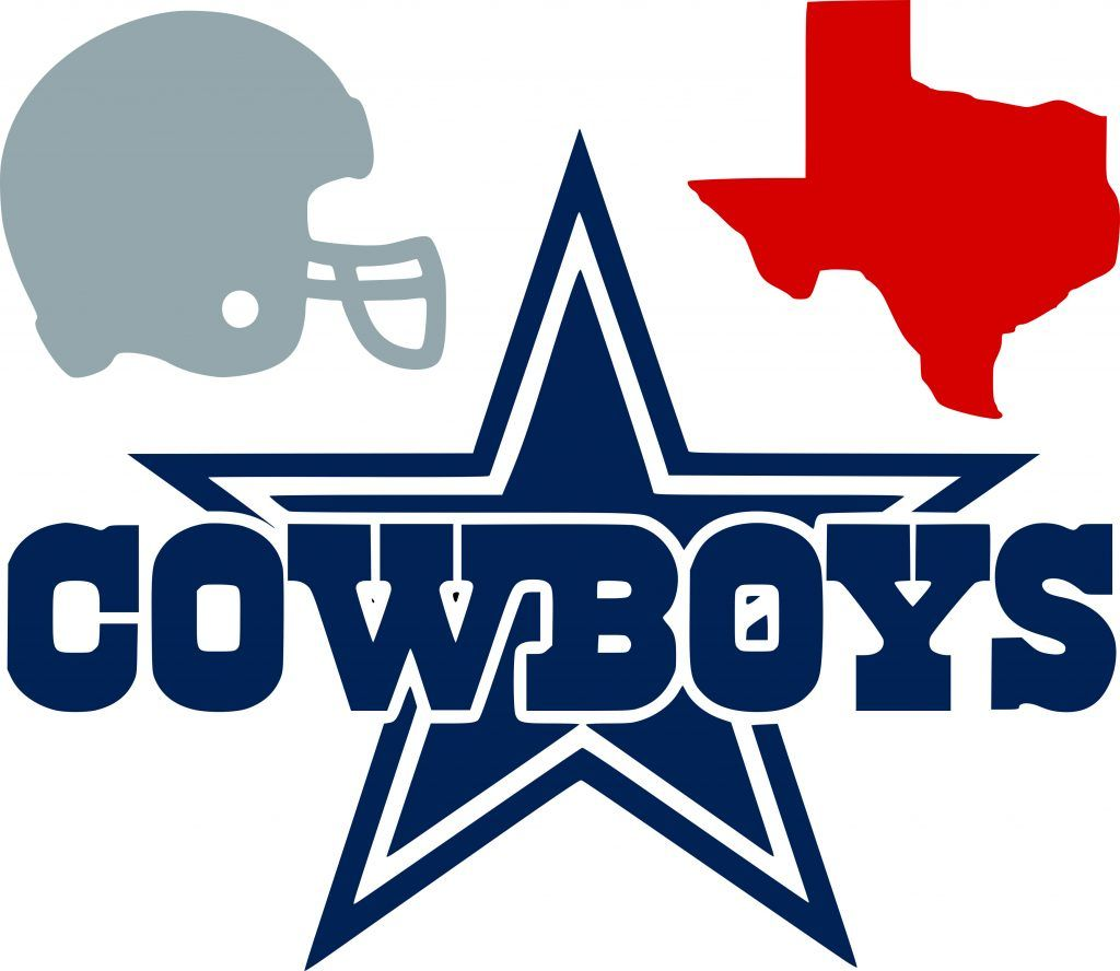 dallas cowboy svg #1110, Download drawings