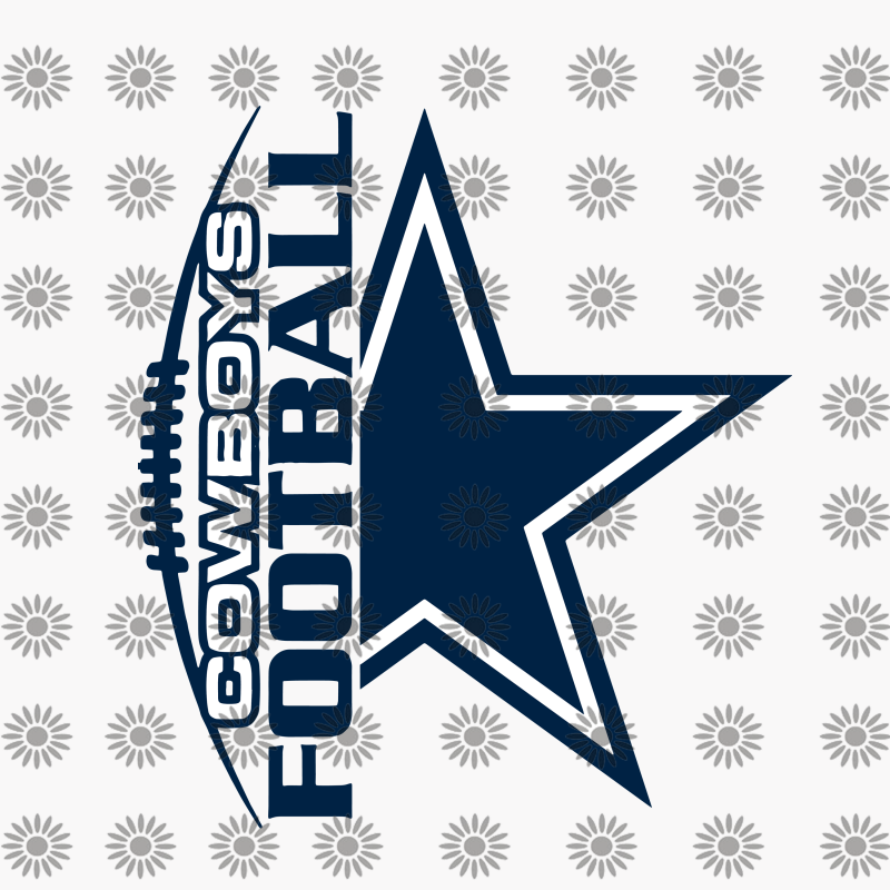 dallas cowboy svg #1108, Download drawings