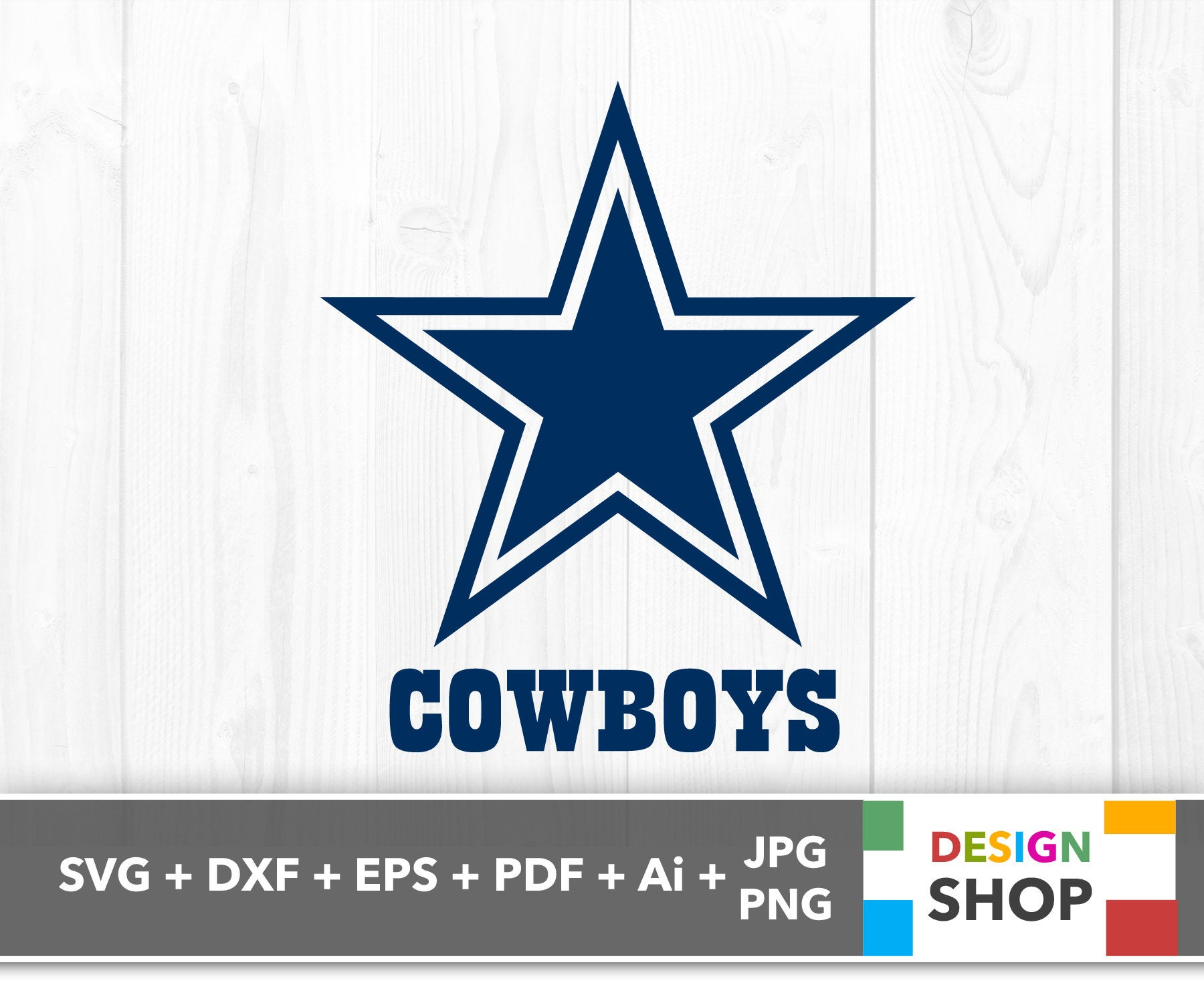 dallas cowboy svg #1111, Download drawings