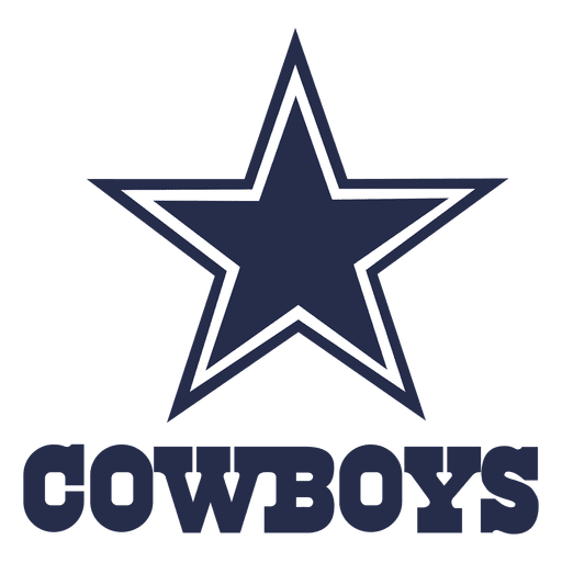 dallas cowboy svg #1116, Download drawings