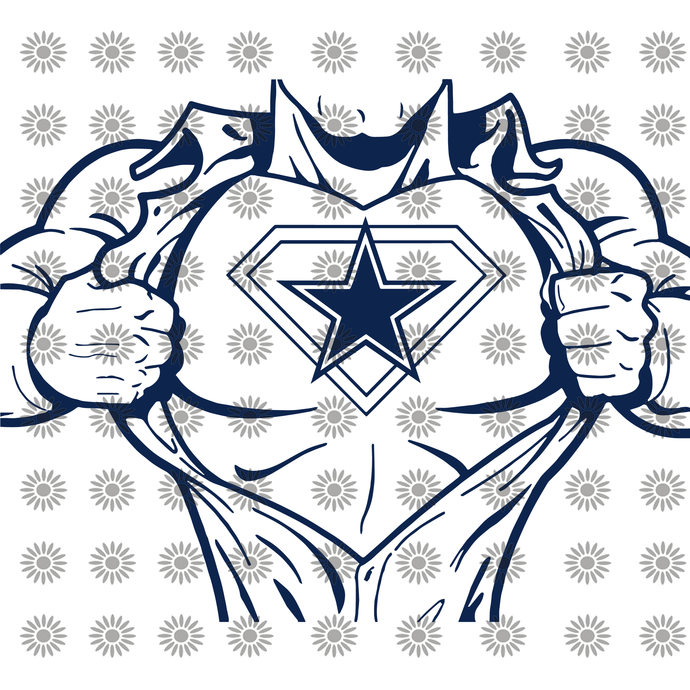 dallas cowboy svg #1118, Download drawings