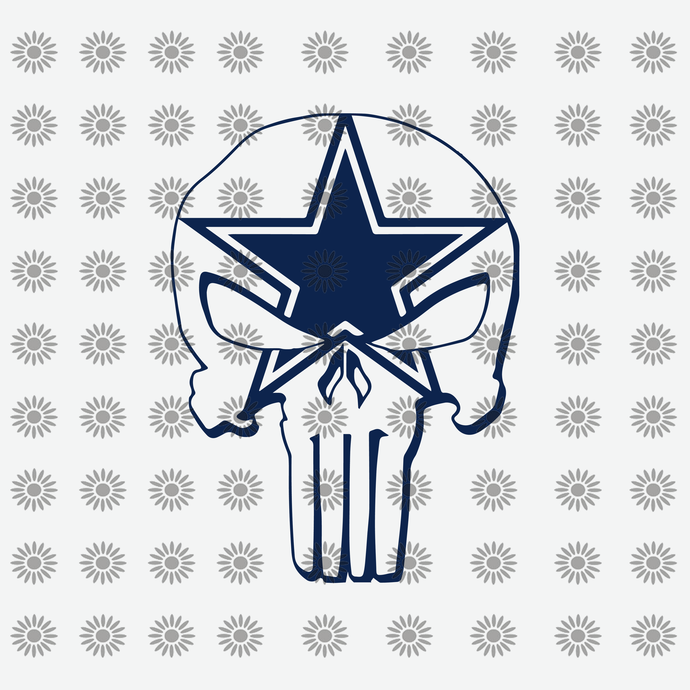 dallas cowboy svg #1119, Download drawings
