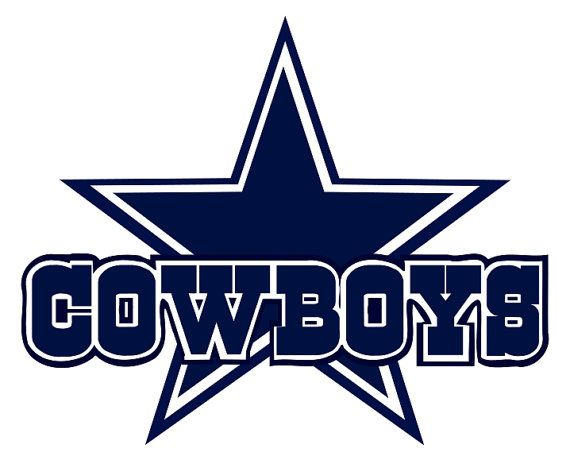 dallas cowboy svg #1117, Download drawings