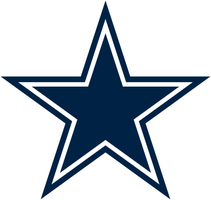 dallas cowboy svg #1109, Download drawings