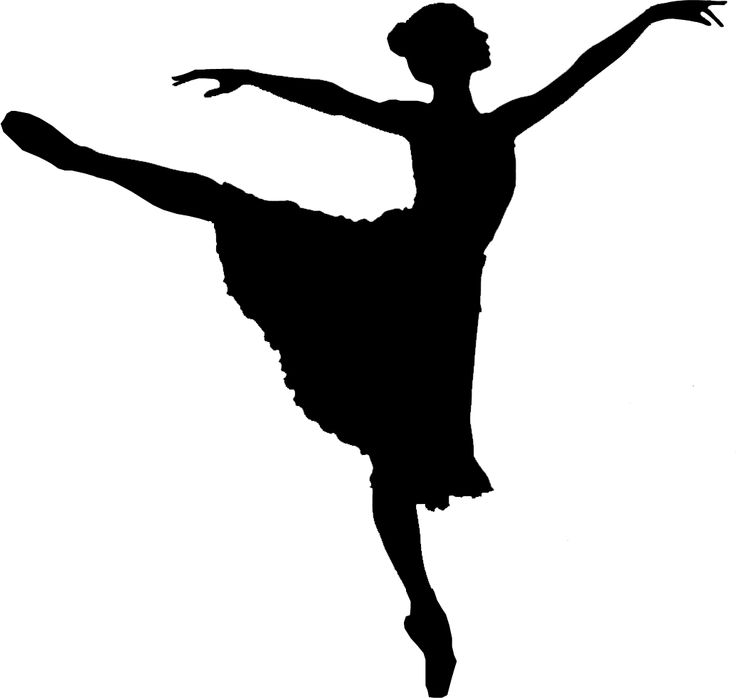 Dancer clipart #17, Download drawings